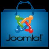 Расширения для Joomla