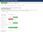 Аддон - Материалы Joomla в товарах JoomShopping PRO